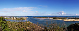 270px-lakes_entrance_pano