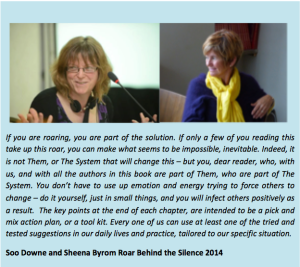 Editors: Soo Downe and Sheena Byrom