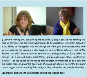 Editors: Soo Downe and Sheena Byrom